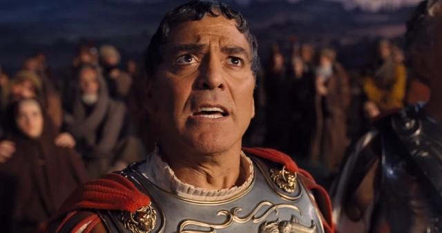 Film Ave, Caesar! (2016) online a zdarma pro vás.