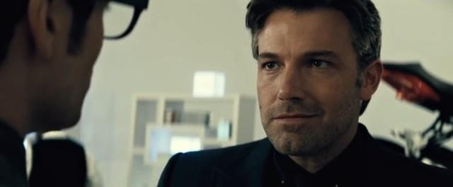 Batman v Superman: Úsvit spravedlnosti (2016) přehrát online.