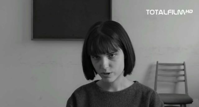 Já, Olga Hepnarová (2016) online a zdarma.